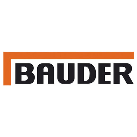Bauder Premier Roofing Systems