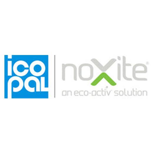 Icopal logo